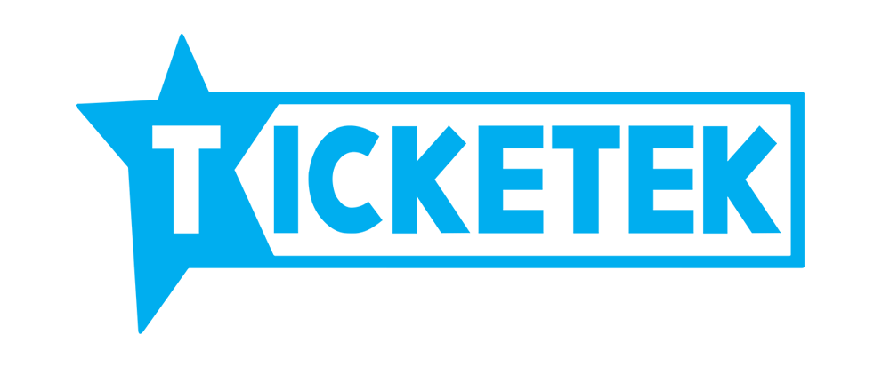Ticketek 2col